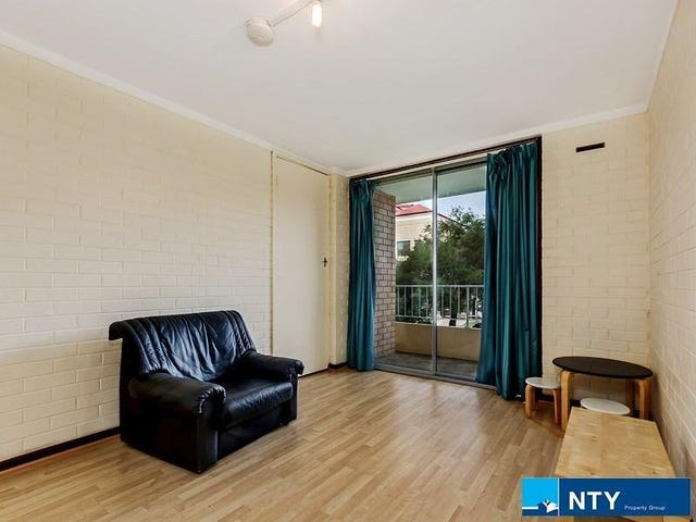 109/112 Goderich Street, East Perth, WA 6004