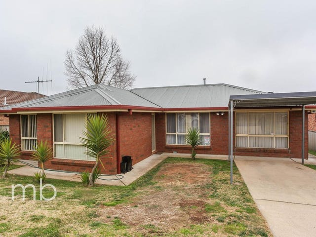 26 Orchard Grove Road, Orange, NSW 2800