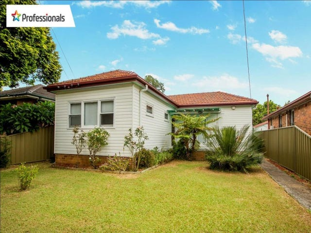 587 Victoria Road, Ermington, NSW 2115