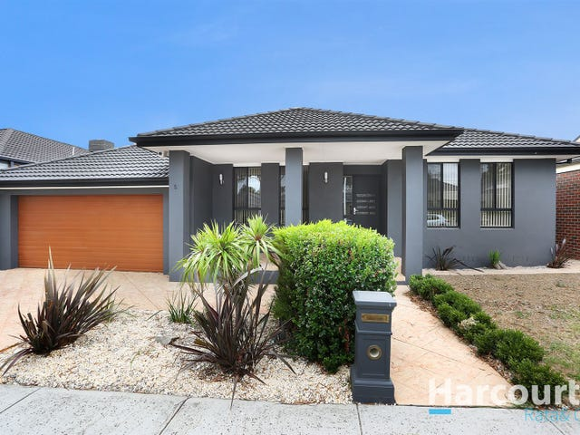 5 Beringarra Street, South Morang, Vic 3752