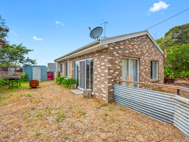 31 Little Falcon Street, Primrose Sands, Tas 7173