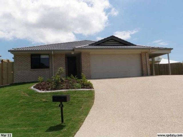 2/9 Morris Ct, Warner, Qld 4500