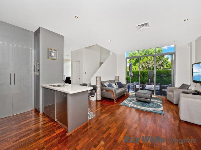 3/6a Jacques Street, Kingsford, NSW 2032