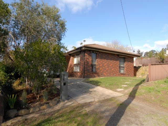 78 Bowden Street, Castlemaine, Vic 3450