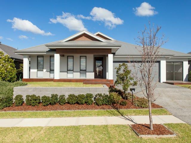11 Dunnett Avenue (Huntlee), North Rothbury, NSW 2335