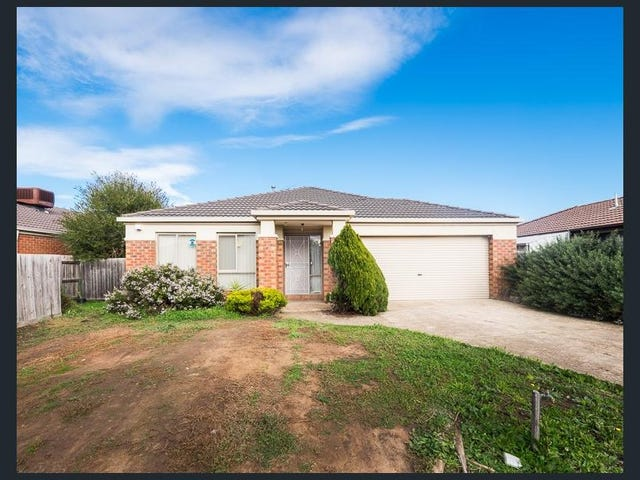 25 Alsace Avenue, Hoppers Crossing, Vic 3029