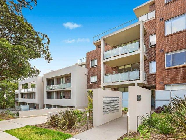 51/1 Lamond Drive, Turramurra, NSW 2074