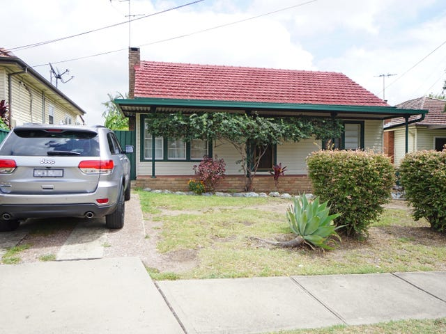84 Davies Road, Padstow, NSW 2211
