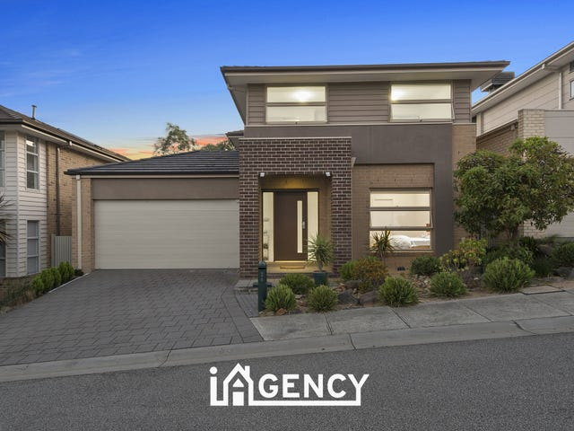 24 Barrier Reef Circuit, Endeavour Hills, Vic 3802