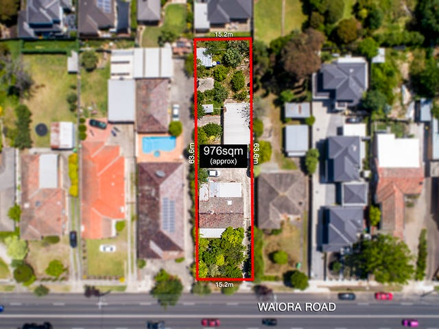 129 Waiora Road, Heidelberg Heights, Vic 3081