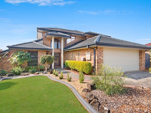64 Adele Street, Alstonville, NSW 2477