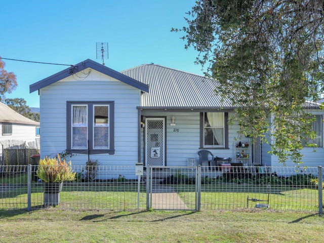 276 Wollombi Road, Bellbird Heights, NSW 2325