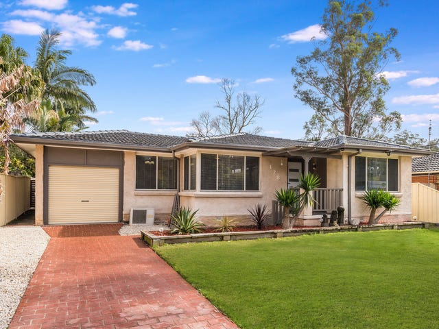 128 Narara Valley Drive, Narara, NSW 2250