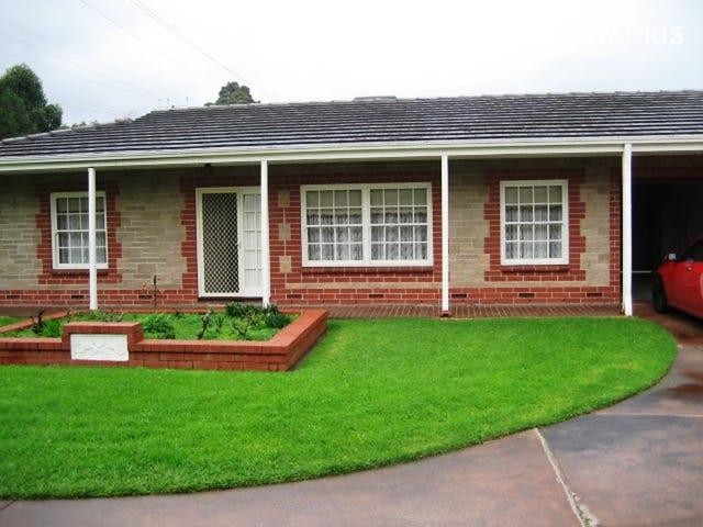 8/31 Penfold Road, Magill, SA 5072