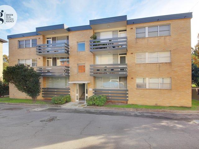 34/24-26 Meadow Crescent, Meadowbank, NSW 2114