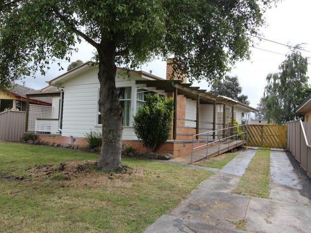 49 Lovenear Grove, Ballarat East, Vic 3350