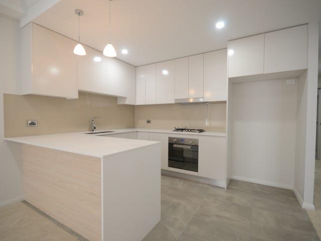 11/41-43 Veron Street, Wentworthville, NSW 2145