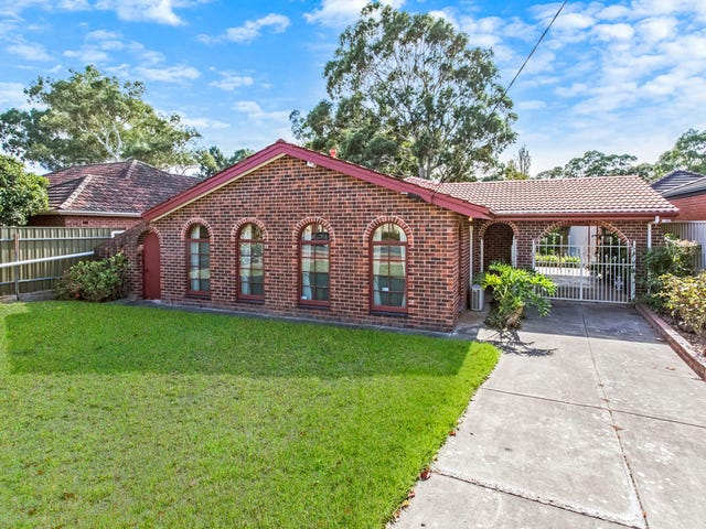 5 Garden Avenue, Burnside, SA 5066
