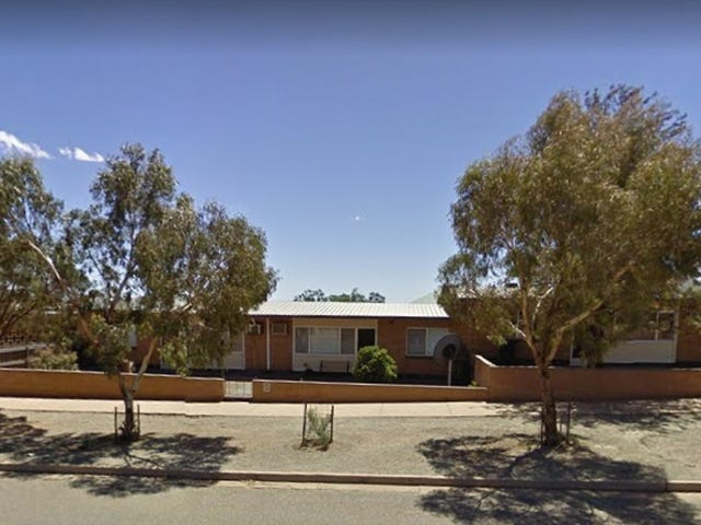 2/290 McCulloch Street, Broken Hill, NSW 2880