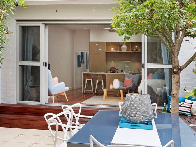 25 Foster Street, Leichhardt, NSW 2040