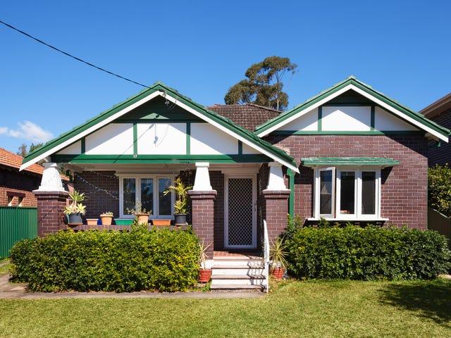 17 Ismay Avenue, Homebush, NSW 2140