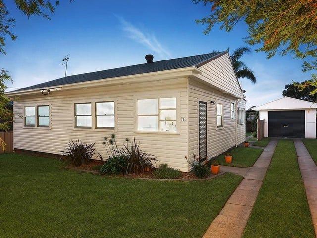 76A Swadling Street, Long Jetty, NSW 2261