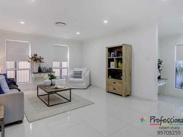 18 Ferndale Road, Revesby, NSW 2212