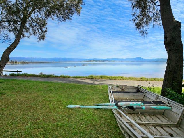 45 The Esplanade, Oak Flats, NSW 2529