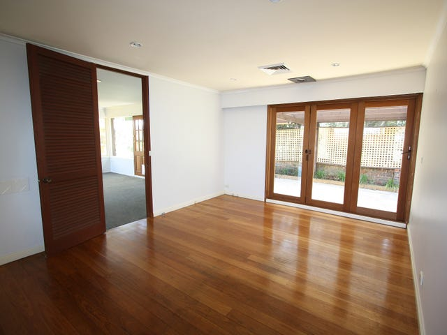46 Elm Avenue, Belrose, NSW 2085