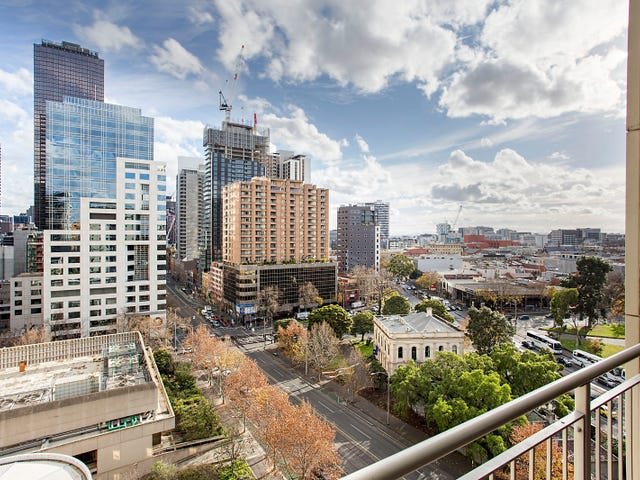 117/33 Latrobe Street, Melbourne, Vic 3000