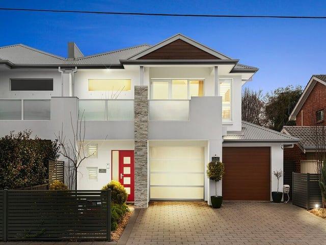 9a Rothesay Avenue, Glenelg North, SA 5045