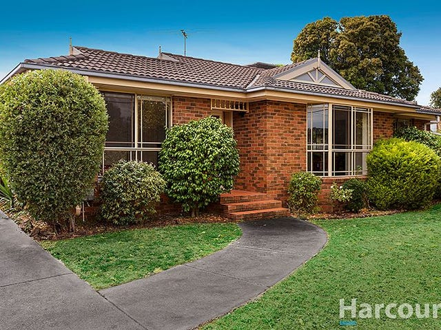 1/33 Lincoln Avenue, Glen Waverley, Vic 3150