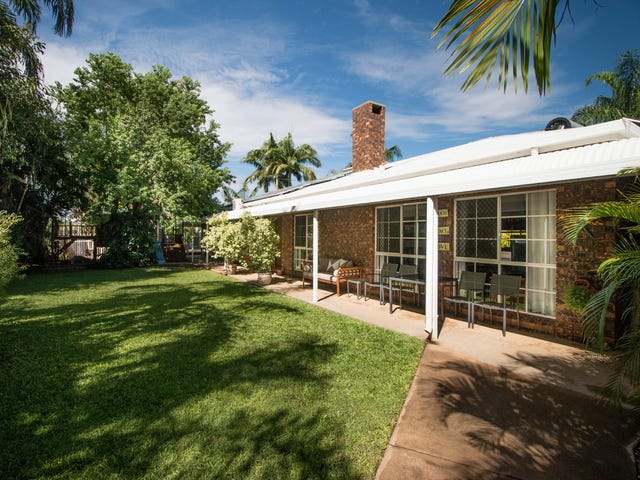 86 Abel Smith Parade, Mount Isa, Qld 4825