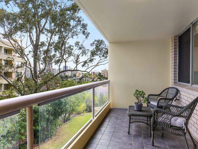 206/29 Yeo Street, Neutral Bay, NSW 2089