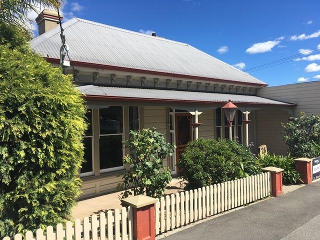 26 Mulgrave Street, South Launceston, Tas 7249