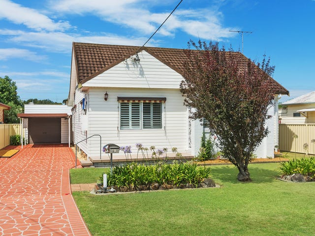 46 Piriwal Street, Pelican, NSW 2281