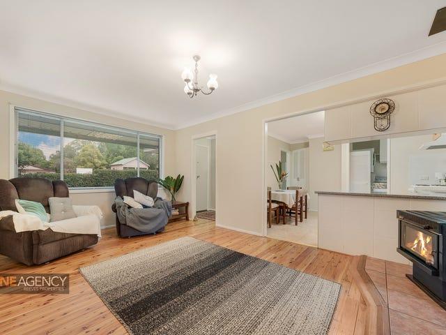 2 Attunga Road, Blaxland, NSW 2774