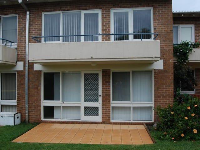 18/21 Park Street, Port Macquarie, NSW 2444