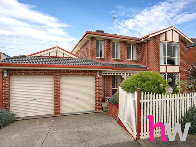 47 Augustine Drive, Highton, Vic 3216