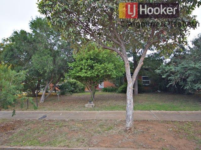 18 Buchanan Road, Smithfield Plains, SA 5114
