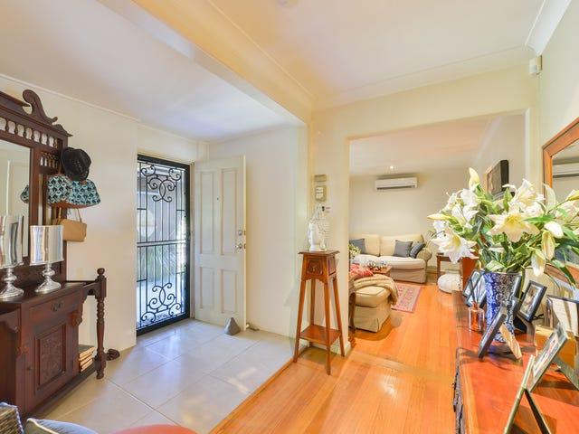103 Susanne Street, South Tamworth, NSW 2340