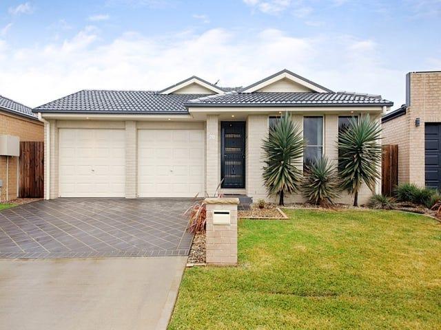20 Hibiscus Circle, Mount Annan, NSW 2567