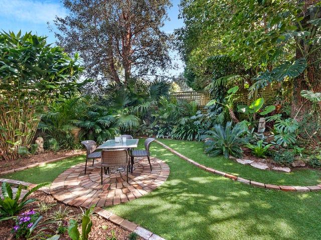 8B Richardson Street East, Lane Cove, NSW 2066