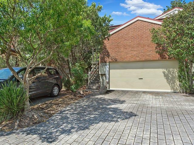 9/82 Delaney Drive, Baulkham Hills, NSW 2153