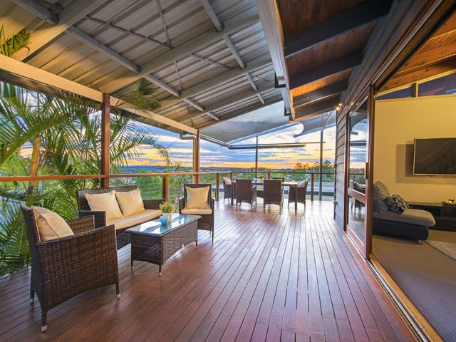 29 Minerva Street, Rochedale South, Qld 4123