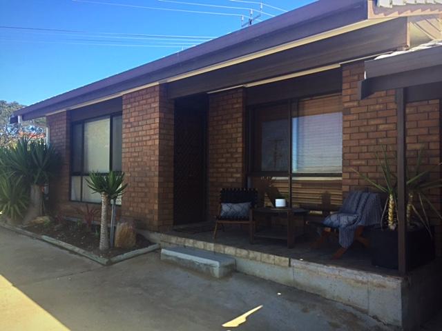 1/70 Flinders Hwy, Port Lincoln, SA 5606