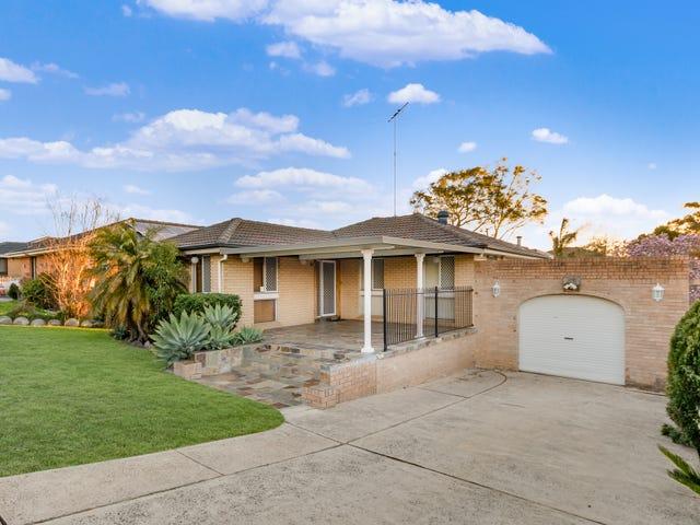 51 Townson Avenue, Leumeah, NSW 2560