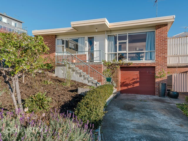 1/563 Sandy Bay Road, Sandy Bay, Tas 7005