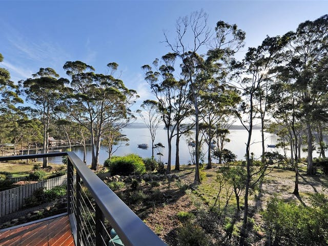 5747 Channel Hwy, Charlotte Cove, Tas 7112