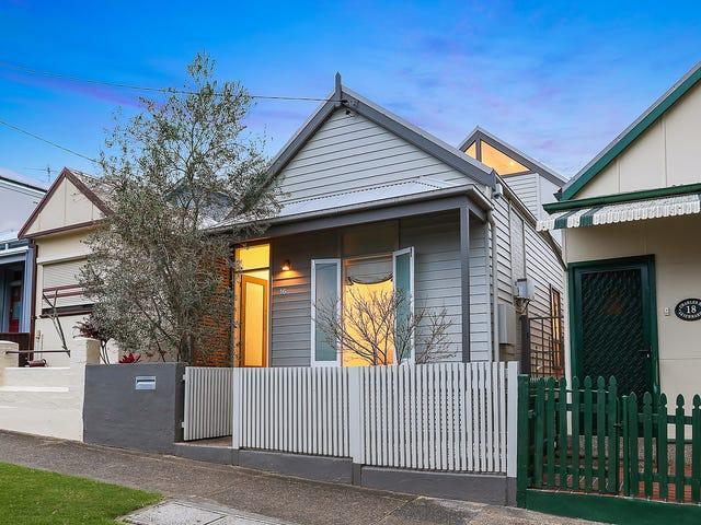16 Charles Street, Leichhardt, NSW 2040